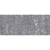 516 Grigio scuro - Pastelli ad olio Maimeri Classico