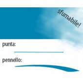 528-Navy Blue - Pennarello Tombow Dual Brush, offerte e prezzi Tombow Dual Brush
