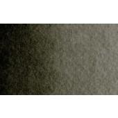 537 Nero di carbonio Gr.1 - Acquarello Maimeri Blu mezzo godet