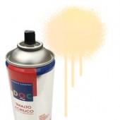 55015 Avorio ch.  - Colore spray acrilico DocTrade - bomboletta 400ml