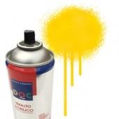 55021 Giallo - Colore spray acrilico DocTrade - bomboletta 400ml
