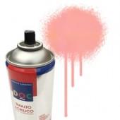 55052 Rosa - Colore spray acrilico DocTrade - bomboletta 400ml