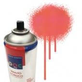 55054 Rosso - Colore spray acrilico DocTrade - bomboletta 400ml