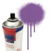 55066 Lilla - Colore spray acrilico DocTrade - bomboletta 400ml