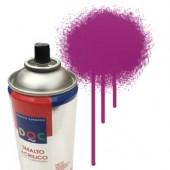 55067 Porpora - Colore spray acrilico DocTrade - bomboletta 400ml