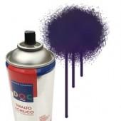 55074 Viola - Colore spray acrilico DocTrade - bomboletta 400ml