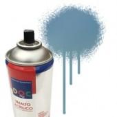 55087 Blu - Colore spray acrilico DocTrade - bomboletta 400ml