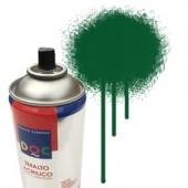 55091 Verde - Colore spray acrilico DocTrade - bomboletta 400ml