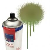 55105 Verde - Colore spray acrilico DocTrade - bomboletta 400ml