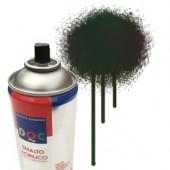 55114 Verde - Colore spray acrilico DocTrade - bomboletta 400ml