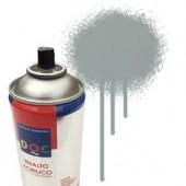 55121 Grigio - Colore spray acrilico DocTrade - bomboletta 400ml
