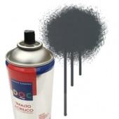 55129 Grigio - Colore spray acrilico DocTrade - bomboletta 400ml