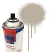 55144 Grigio - Colore spray acrilico DocTrade - bomboletta 400ml