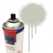 55147 Grigio - Colore spray acrilico DocTrade - bomboletta 400ml