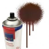55163 Marrone - Colore spray acrilico DocTrade - bomboletta 400ml