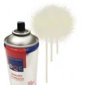 55189 Bianco perla - Colore spray acrilico DocTrade - bomboletta 400ml