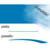 555 Ultramarine - Pennarello Tombow Dual Brush, offerte e prezzi Tombow Dual Brush
