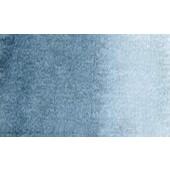 560 Tinta neutra Gr.1 - Acquarello Maimeri Blu