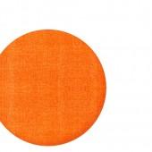 57 Rame METALLICO - Pebeo Porcelaine 150 Colori per ceramica a freddo - 45ml