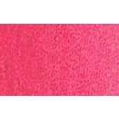 580 Rosa di Garanza - Acquarello Winsor & Newton Cotman mezzo godet