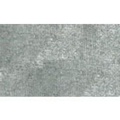 60 Argento Ricco Metallico - Pebeo Setacolor Opaque colore per stoffa e tessuto
