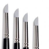 comprare pennelli in silicone tintoretto