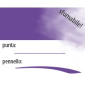 636 Imperial Purple  Tombow Dual Brush  il pennarello tecnico per eccellenza compralo ora