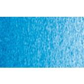 660 Blu Oltremare - Acquarello Winsor & Newton Cotman mezzo godet