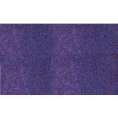 67 Prugna Metallico 45ml - Pebeo Setacolor Opaque colore per stoffa e tessuto