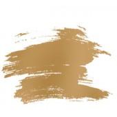 676 Ocra Gialla - offerta Colori Acrilici fine Phoenix - flac. 500ml