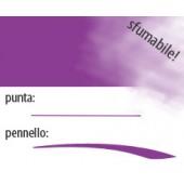 676 Royal Purple tombow dual brush, il pennarello tecnico per eccellenza compralo ora