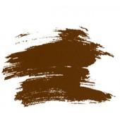 688 Terra d'ombra naturale  - offerta Colori Acrilici fine Phoenix - flac. 500ml