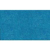 69 Blu elettrico Metallico 45ml - Pebeo Setacolor Opaque colore per stoffa e tessuto