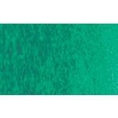 696 Verde Veronese - Acquarello Winsor & Newton Cotman mezzo godet