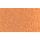 744 Ocra Gialla - Acquarello Winsor & Newton Cotman mezzo godet