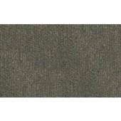 75 Cioccolato Metallico 45ml - Pebeo Setacolor Opaque colore per stoffa e tessuto