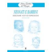 Libro Arte e tecnica Neonati e bambini - Il Castello Editore