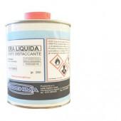 Cera Liquida agente distaccante per resine Prochima