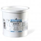 Binder Maimeri 692 Binder legante acrilico