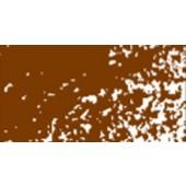 Blackish Brown - Carre Contè per schizzo (sketch)