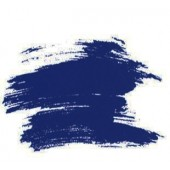 445 Blu di Prussia - offerta Colori Acrilici fine Phoenix - flac. 500ml