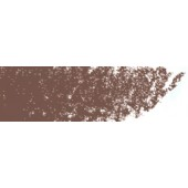 C630 Terra marrone - Derwent Coloursoft