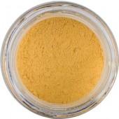 2004 Ocra Gialla - Pigmento in polvere per belle arti - vasetto da 80ml