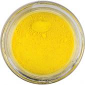 2012 Giallo Cadmio Chiaro - Pigmento in polvere per belle arti - vasetto da 80ml