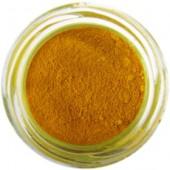 2046 Giallo Indiano - pigmenti in polvere per artisti