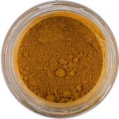 2050 Giallo Ocra Oro - pigmenti in polvere per artisti