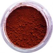 2056 Ocra Calda d'Italia - pigmenti in polvere per artisti