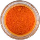3010 Arancio Ercolano - pigmenti in polvere per artisti