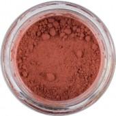 4002 Rosso Inglese pigmenti in polvere per artisti, prezzi pigmenti per pittura