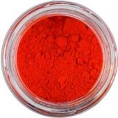 4014 Cinaprino Chiaro pigmenti in polvere per artisti, prezzi pigmenti per pittura